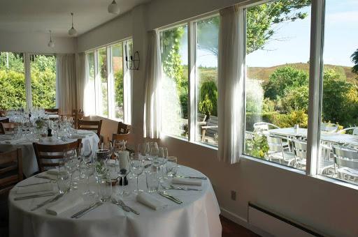 Lyng Dal Hotel & Restaurant