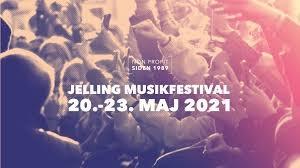 Jellinge Musikfestival