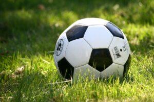 Vestfyns Fodboldgolf